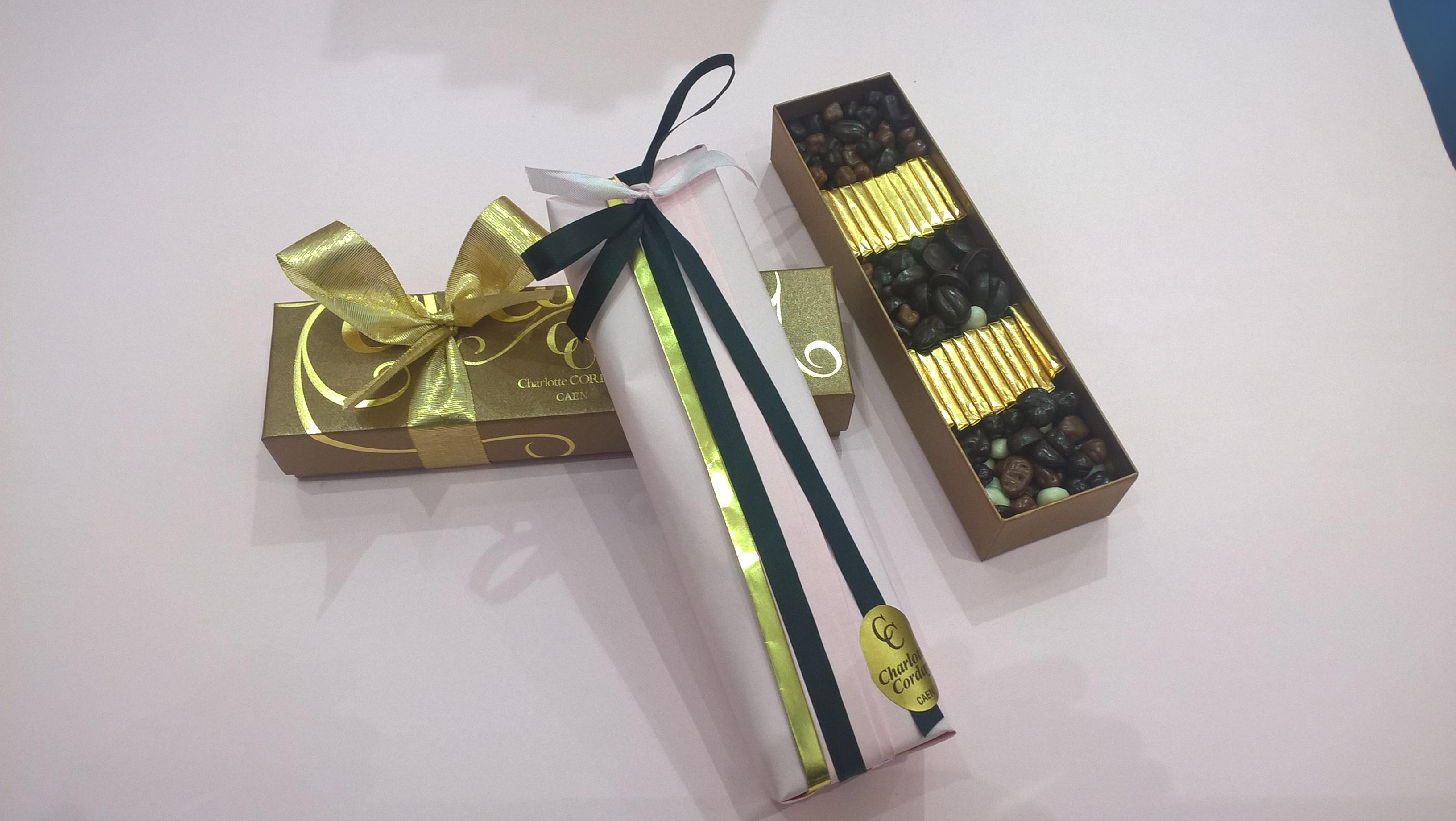 PHOTOS CHOCOLAT STE 008 (1)
